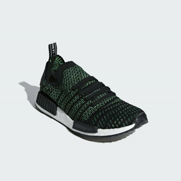 Adidas Originals Other - Adidas Originals Men's NMD_R1 STLT Primeknit Shoes